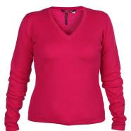 Сколько слоев должно быть у свитера?